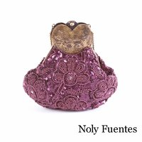 The Noly Fuentes Collection