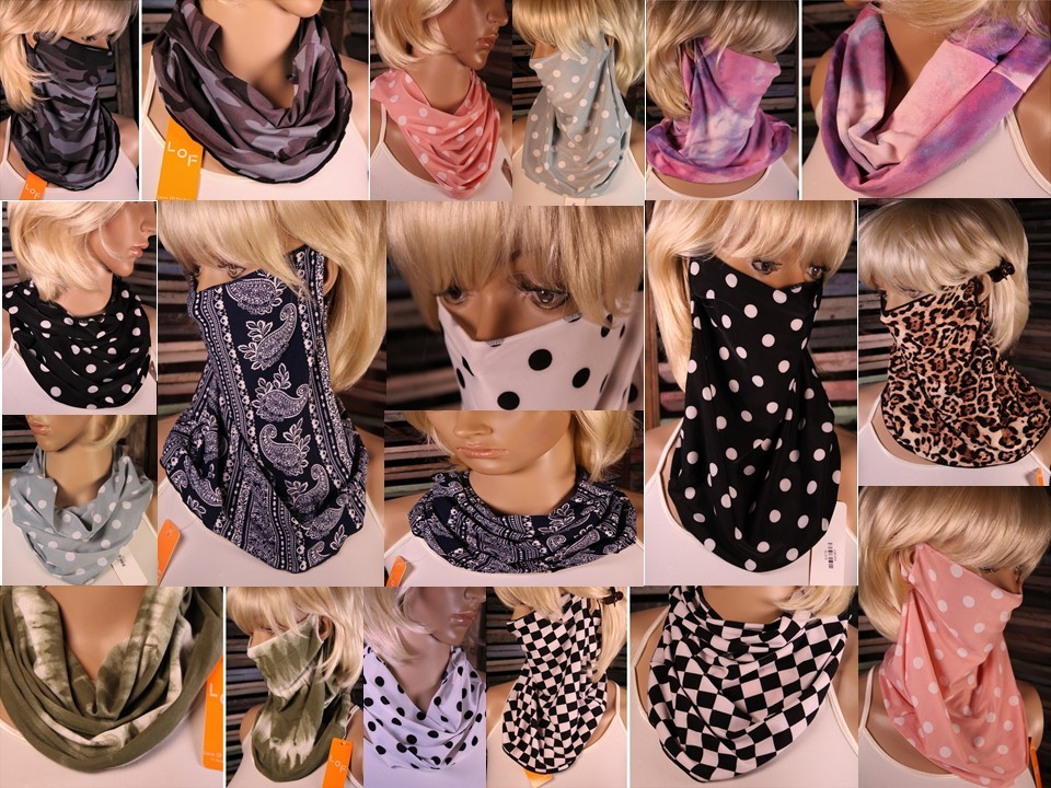 Scarf_Collage